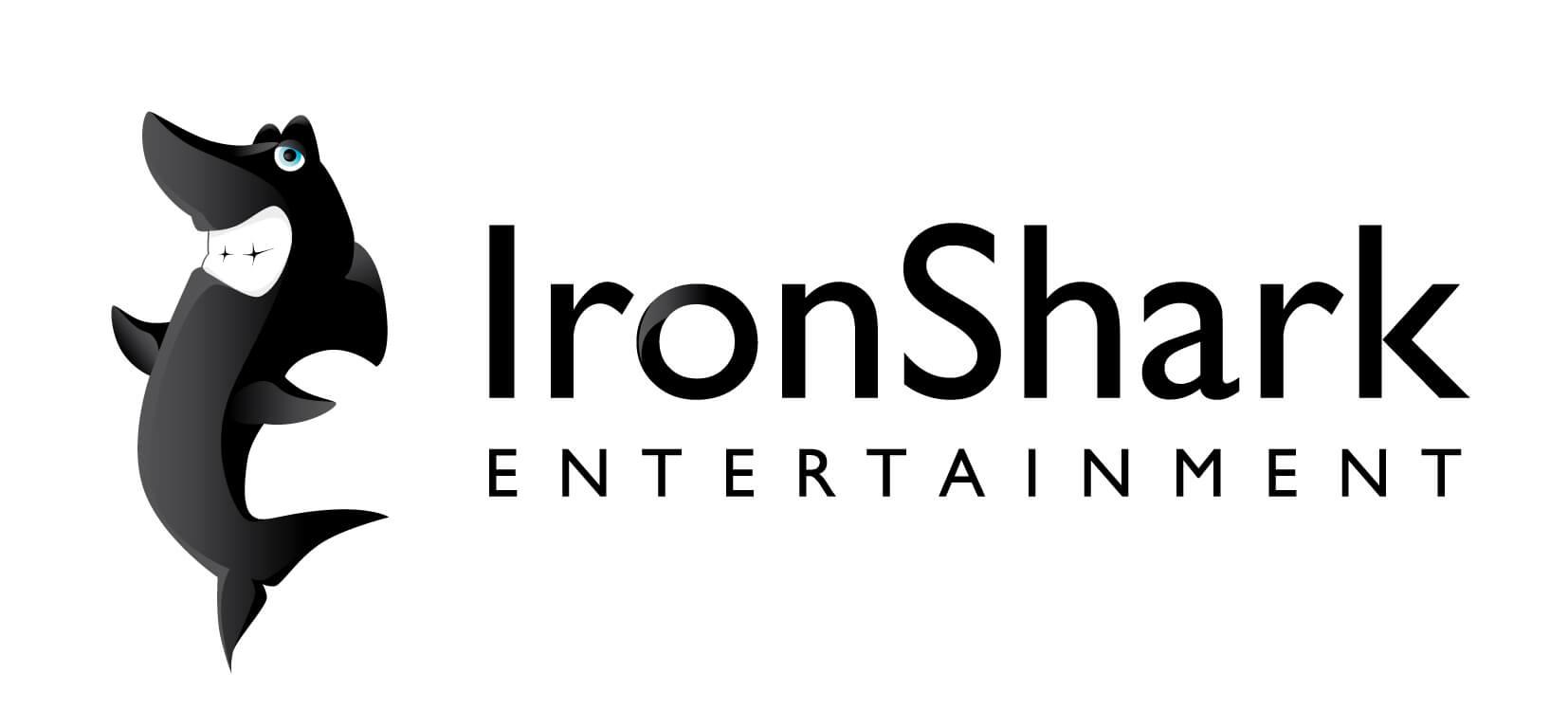 Ironshark