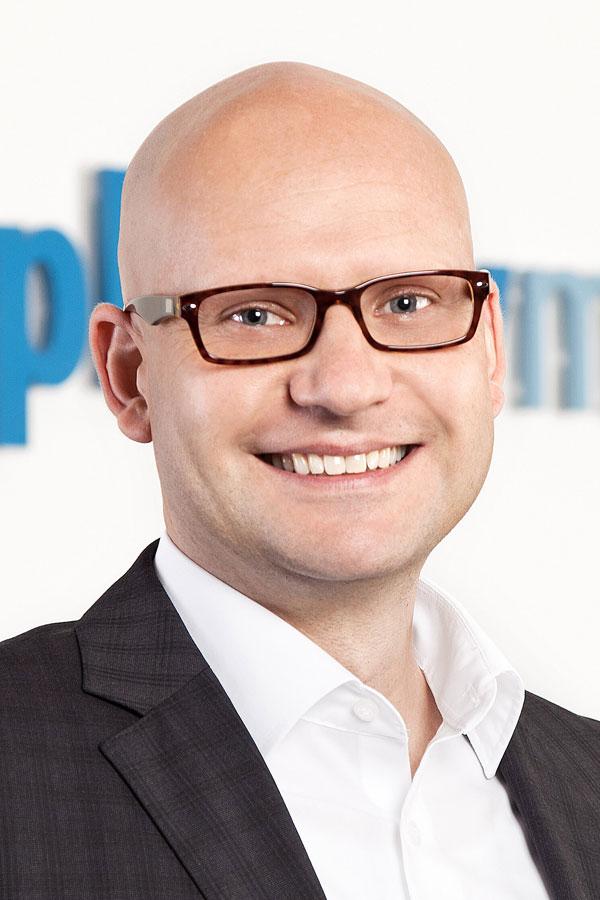 plentymarkets GmbH, Griesel