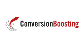 Conversion Boosting