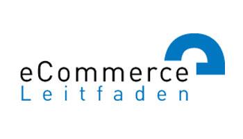 eCommerce Leitfaden