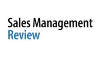 Sales Management Review