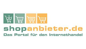 Shopanbieter