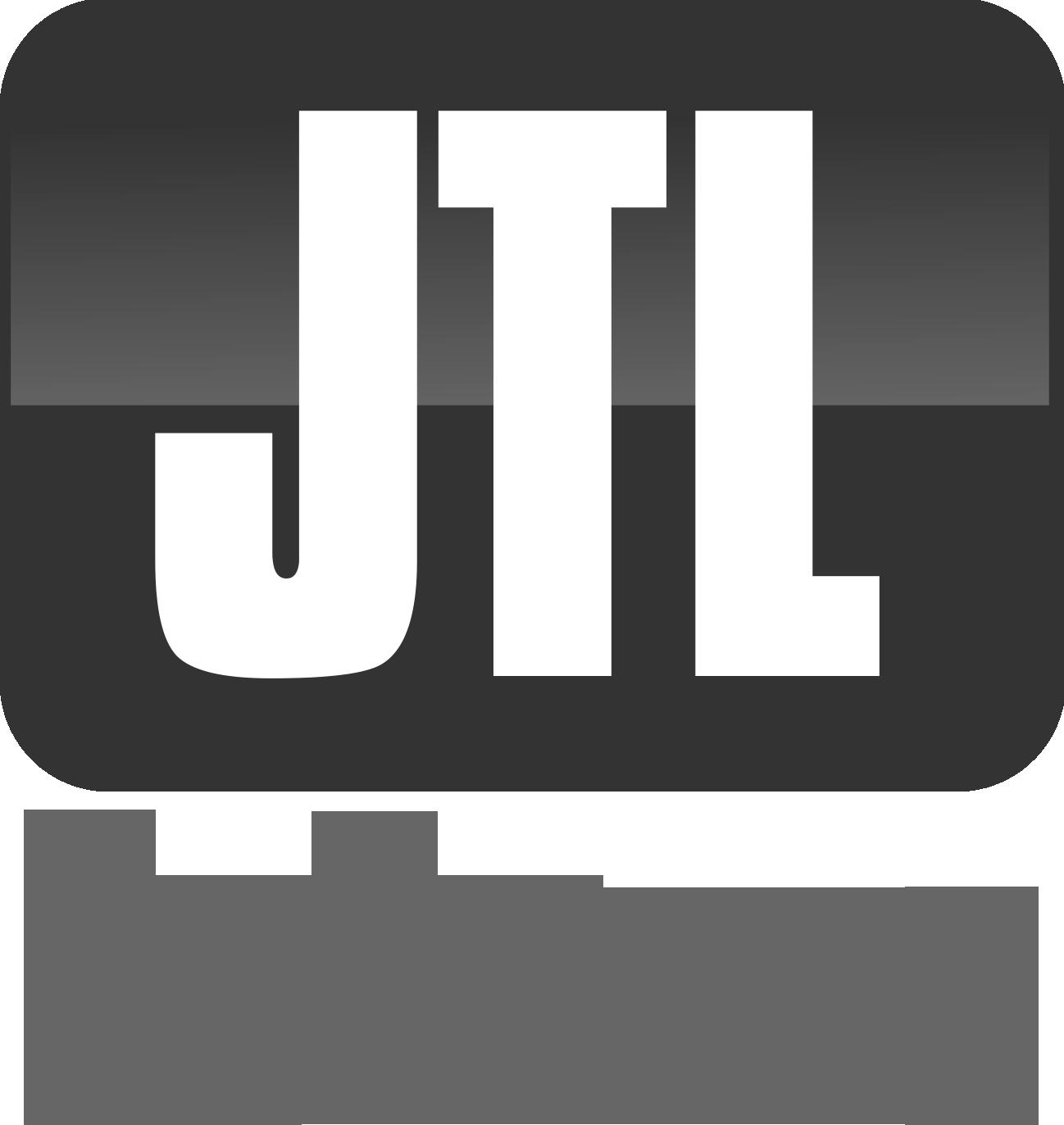 JTL-Software GmbH