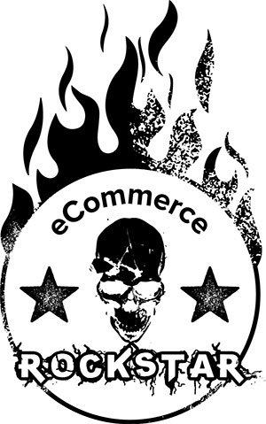 e-Commerce Rockstar