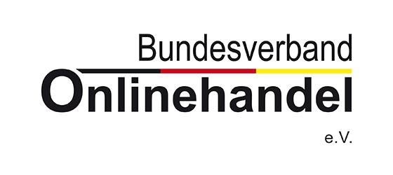Logo Bvoh