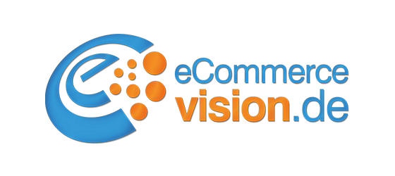 eCommerce vision