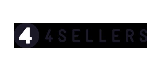 Logo 4Sellers