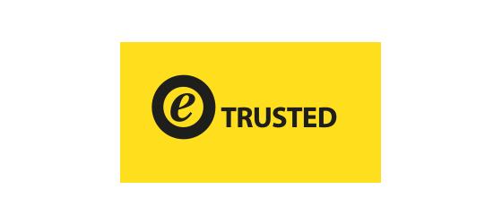 e-Trusted