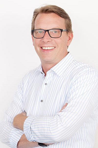 Matthias Schulte