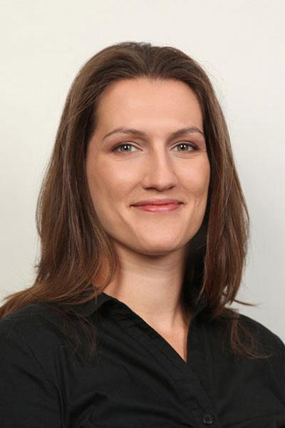 Liesa Schulz