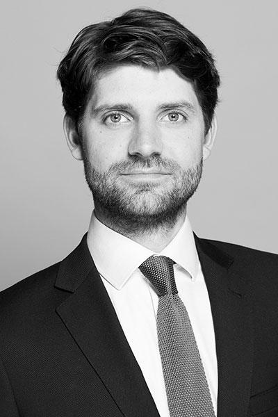 Valentin Schütt