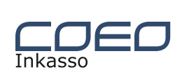 Logo coeo