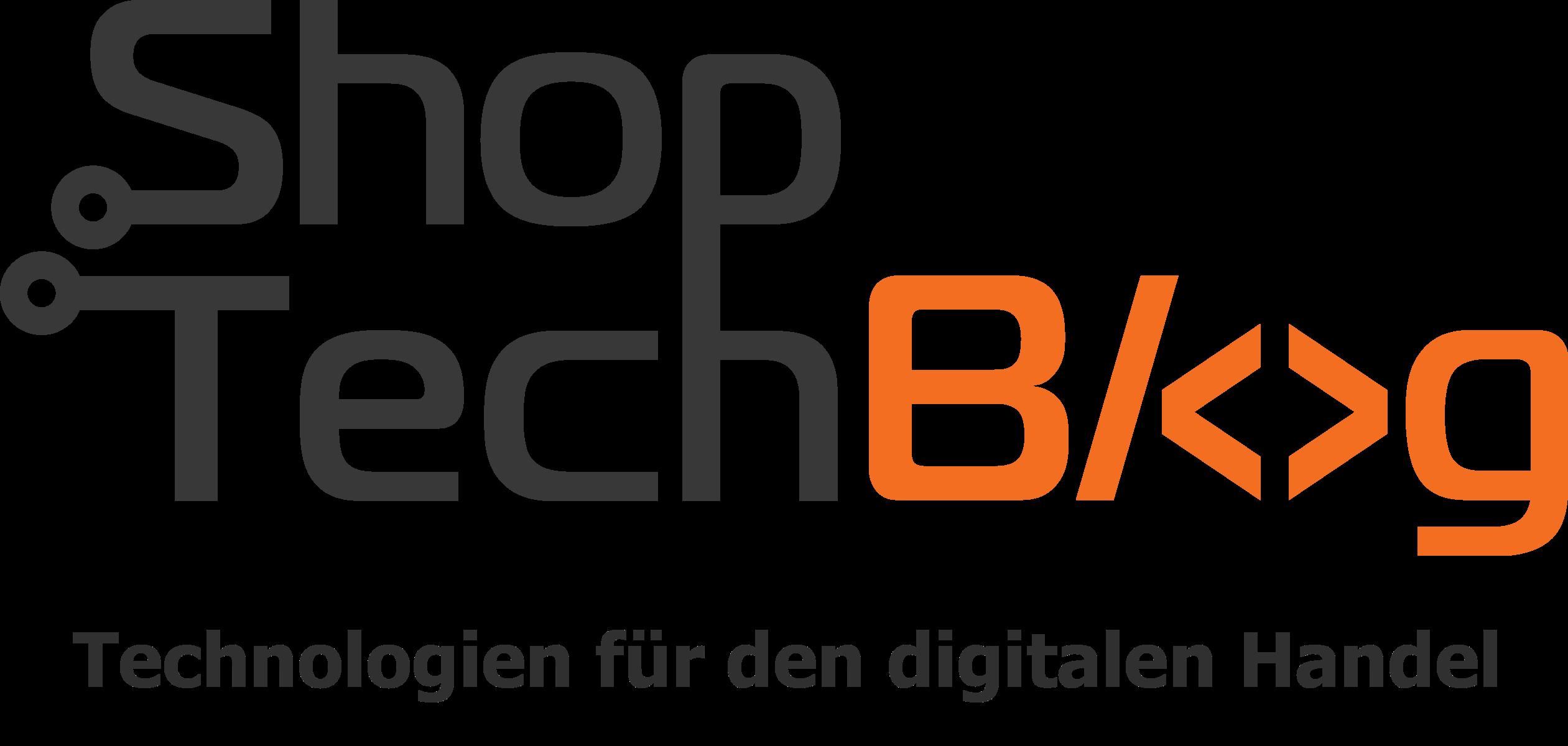 ShopTechBlog