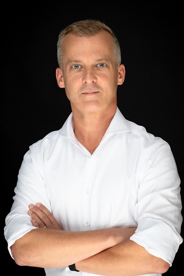 Erik Siekmann