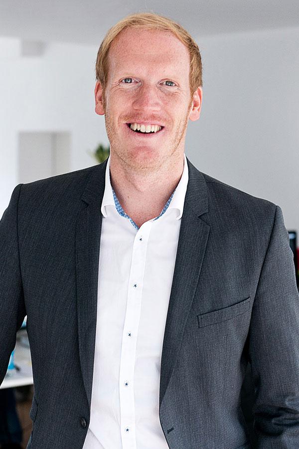 Johannes Altmann