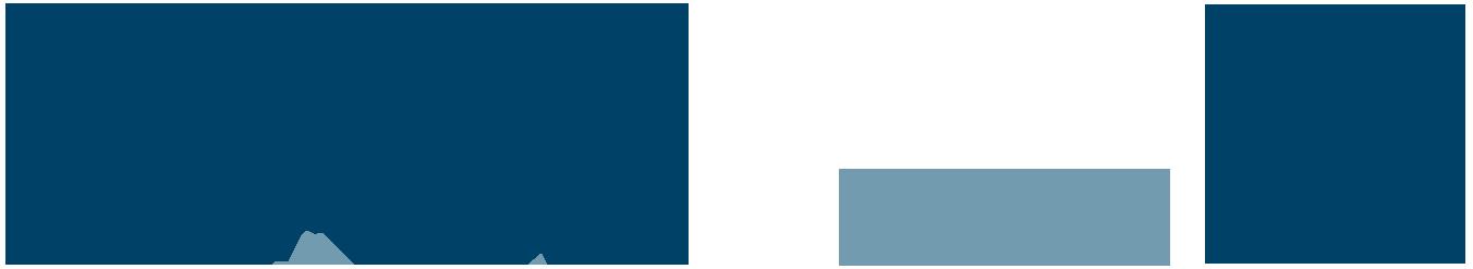 Logo IFH