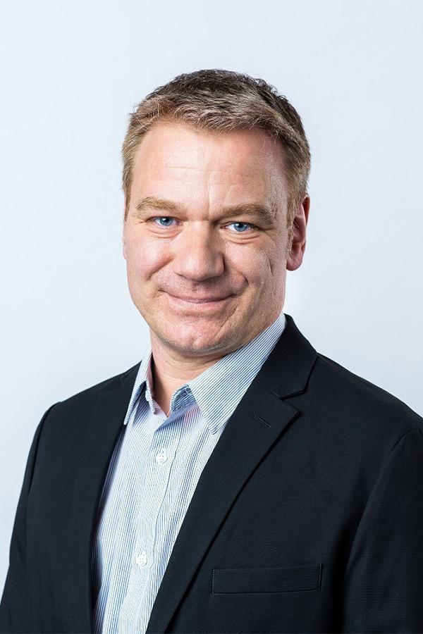 Sebastian Schüle