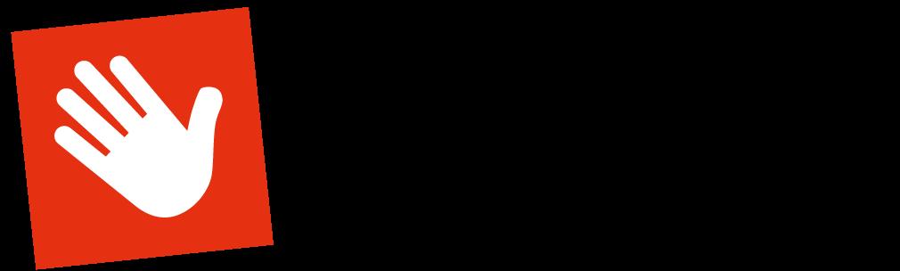 Logo weclapp