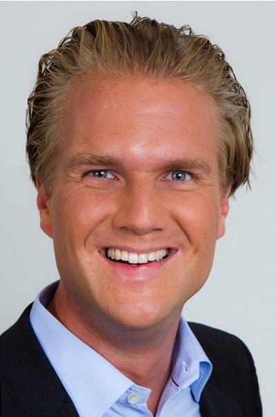 Jan Bomholt