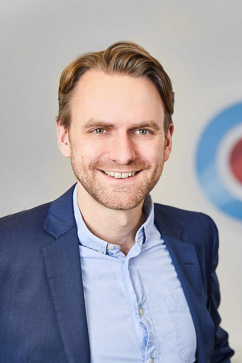 Felix Eckhardt