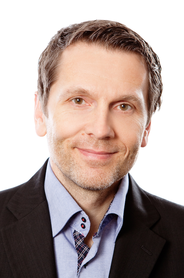 Holger Kretschmer