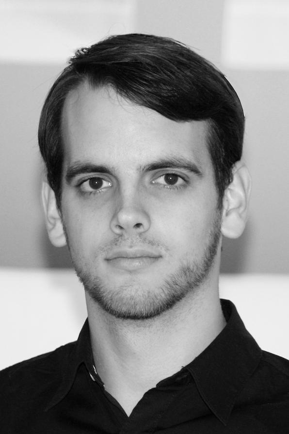 Mario Träger