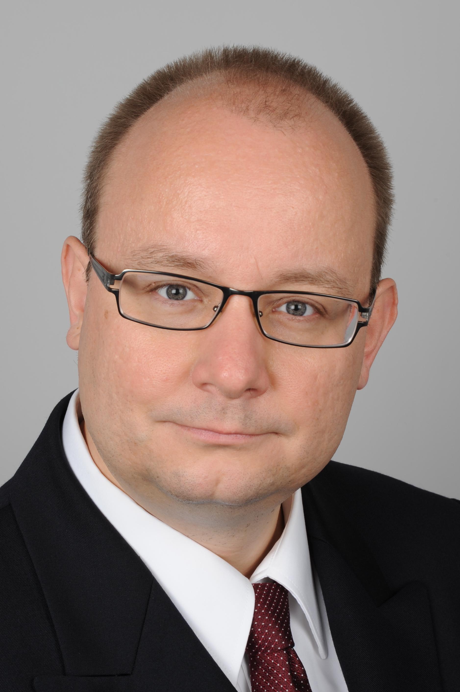 Wolfgang Wentzel
