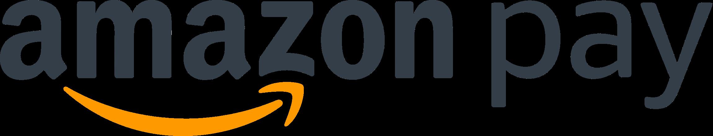 Rückblick – e-Commerce Day 2019