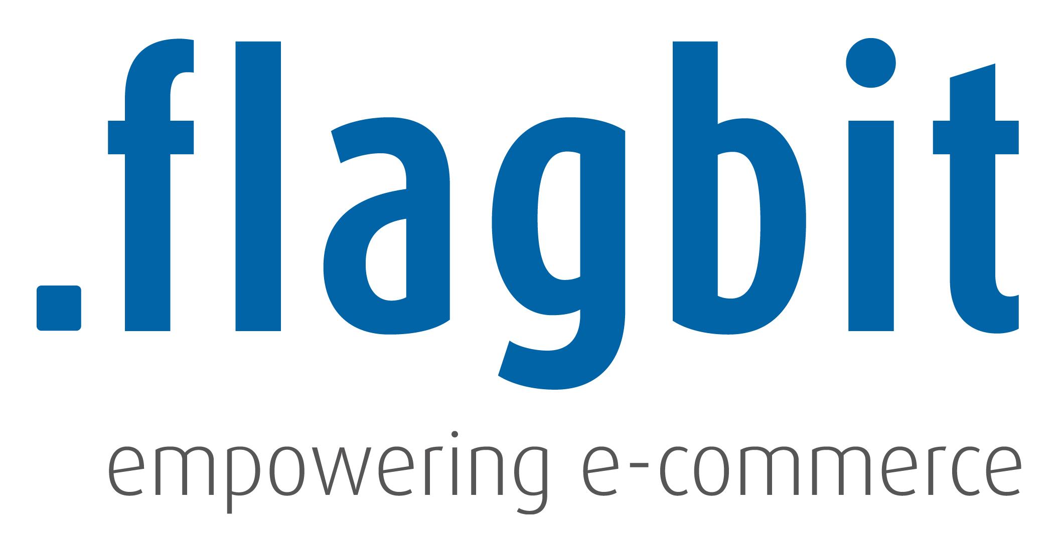 flagbit logo