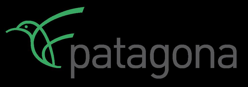 Logo Patagona