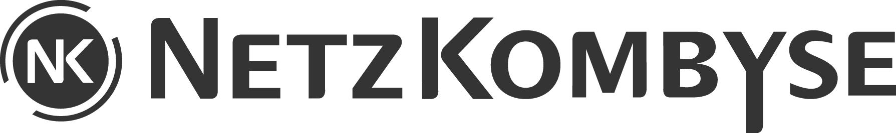 Netzkombyse logo