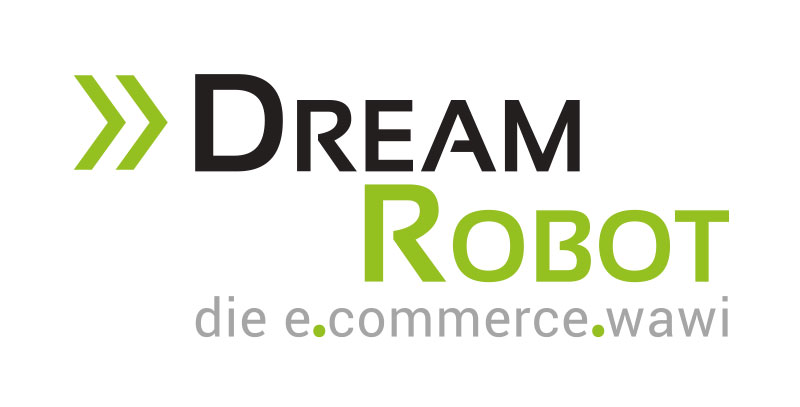 Logo Dreamrobot