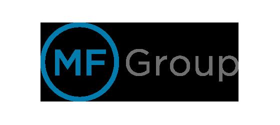 Logo MFgroup