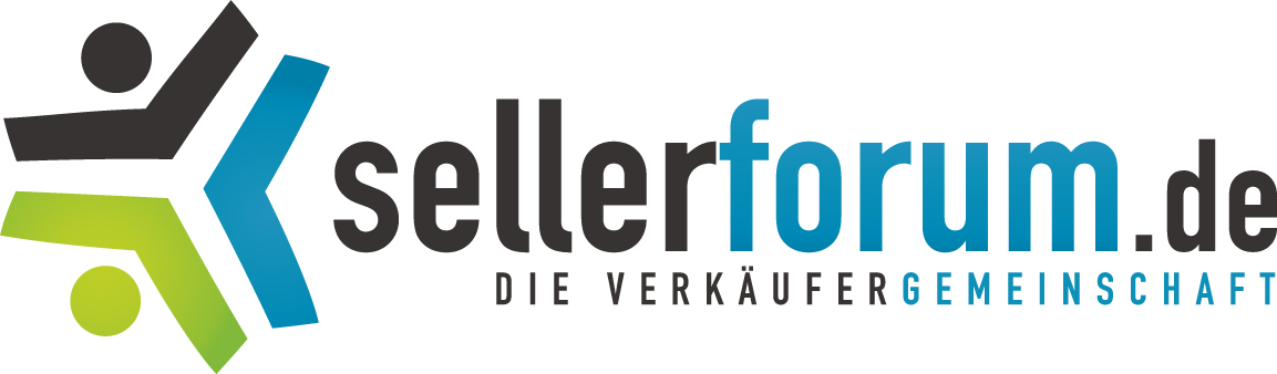 Sellerforum logo